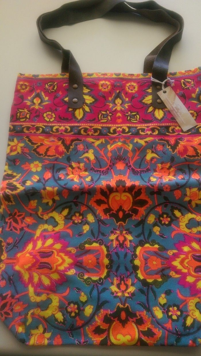 Accessories Bags Fascia Sumer – All Hot Pink.jpg