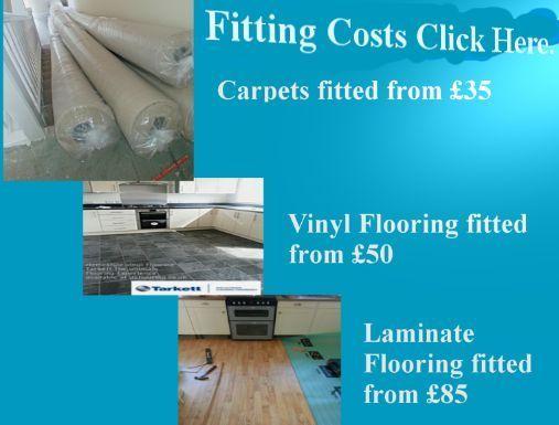 carpet fitting   eBay
