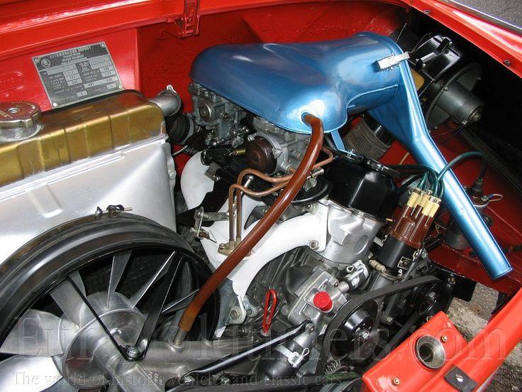 (1964) Škoda 1000 MB typ 990 / Škoda 1100 MB de Luxe typ 715   Gallery   Veteráni i veterán - Oldtimers - Historická vozidla