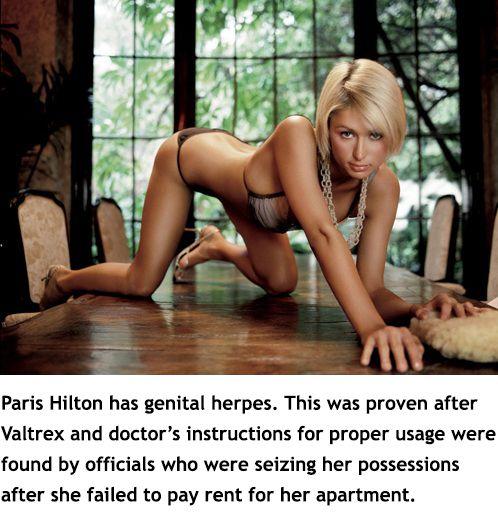 What does paris hilton do now-2456