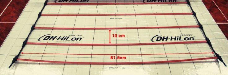 Cablu infrarosu incalzire electrica » Panouri radiante infrarosu Constanta