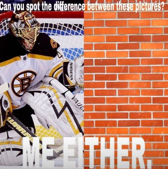 Hate The Bruins...but This Is Pretty Funny!!!