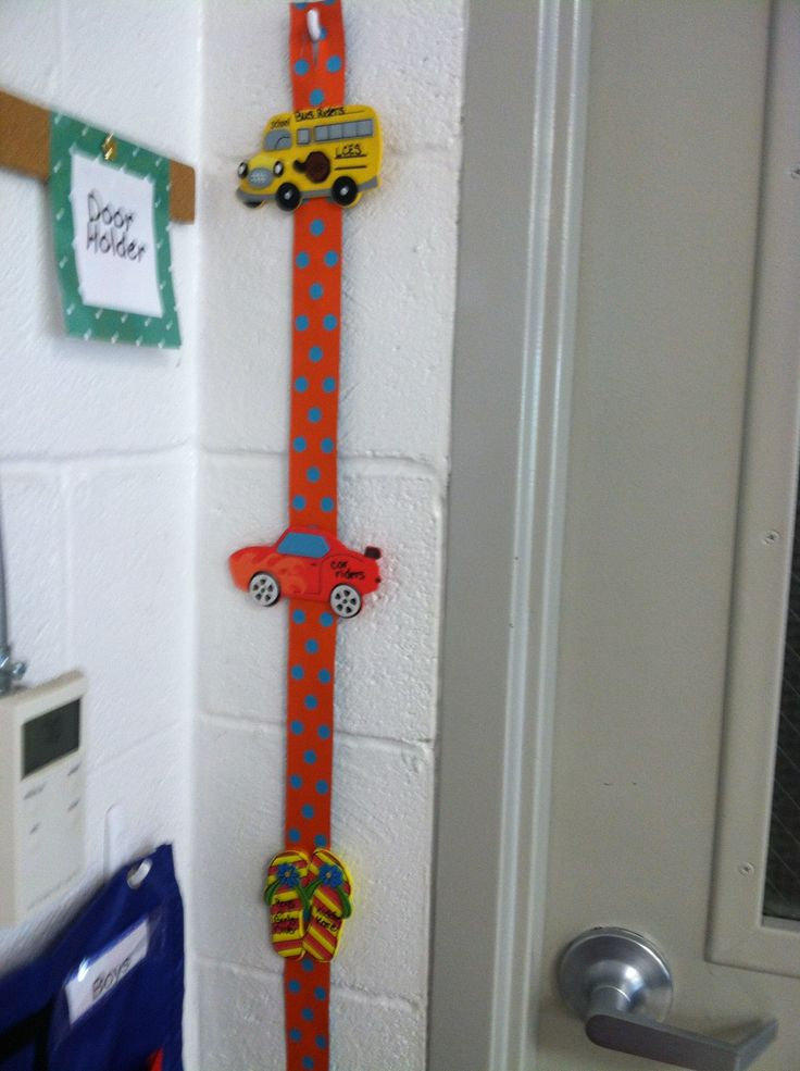 Classroom Hook Ideas ~ Images about classroom ideas for teachers on