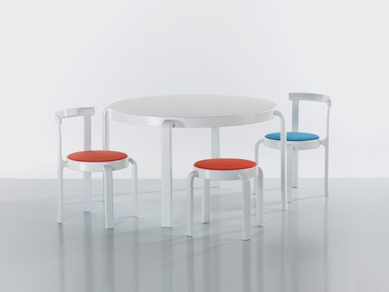 Children's area | Kid's room furniture | 8000-Serie. Check it out on Architonic