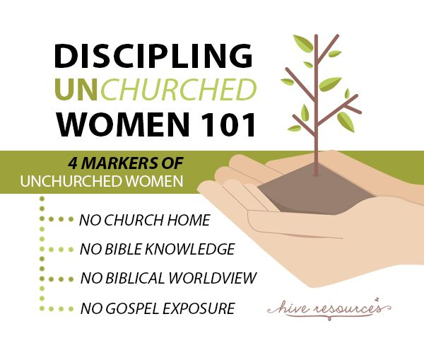 1000 images about ladies ministry ideas on pinterest women s