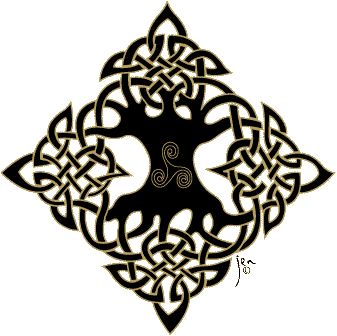 tree of life tattoo designs | eviltattoo com lovetat1 html here s a tree of life