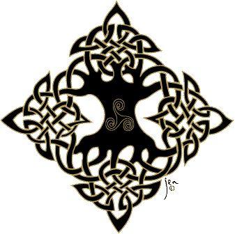 tree of life tattoo designs | eviltattoo com lovetat1 html here s a tree of life