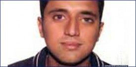 Ejercito de Pakistán mata a uno de los líderes más buscados de Al Qaeda