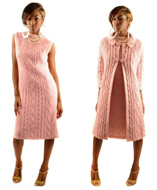 Zuburbia  A Vintage Clothing Blog for Contemporary Women