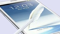 Samsung Galaxy Note 3 Lite reportedly enters production Cut-price phablet seemingly heading for early 2014 unveiling.