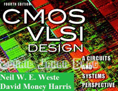 electronics and communication engineering pdf books free