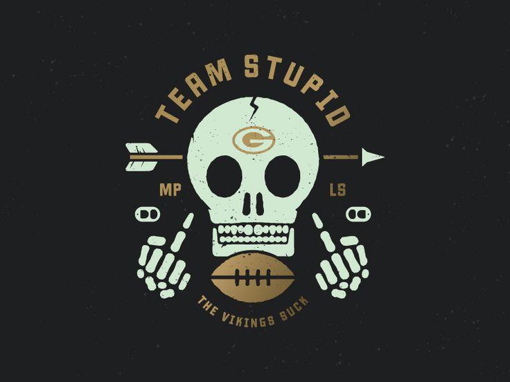 Best 25+ Football logo design ideas on Pinterest | NFL, Football ...
