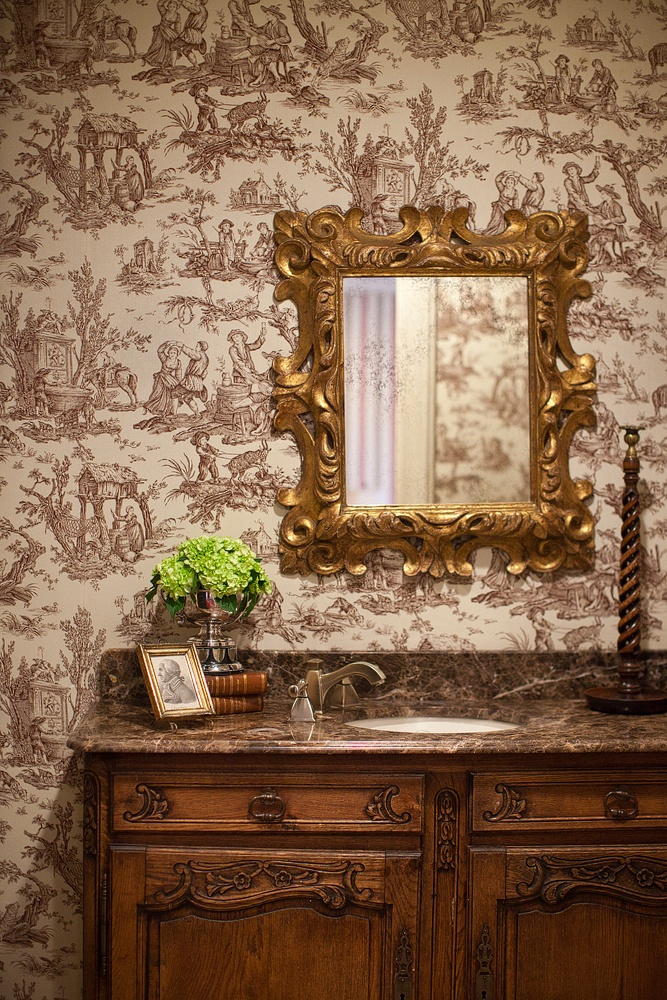 101 Best Beatiful French Country Images On Pinterest French Style Country French And