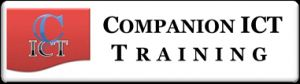 COMPANION ICT TRAINING - PWELDING - Featured on Alexandra Business Portal #ABP Advertise your business free #WhiteballCS