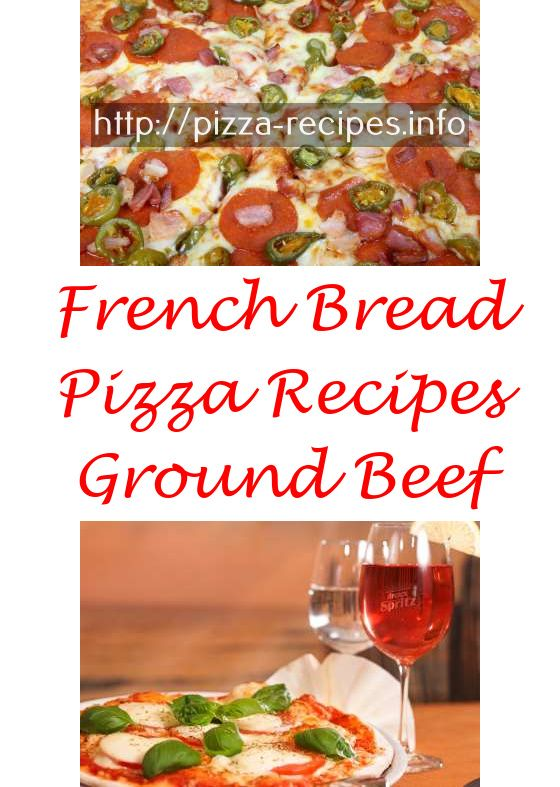 deep dish chicago style pizza dough recipe - todd english pizza - California Pizza Kitchen Chicago