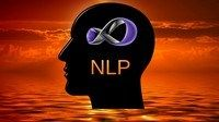 NLP Practitioner Certification Training Coupon|$10 95% off #coupon