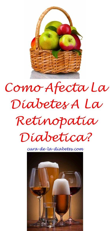 cetoacidosis diabetica en ni�os - los diabeticos pueden ser donantes de sangre.especialista en murcia en diabetes diabetes incumplimeinto terapeutico afectacion ocular pie diabetico medline 8291229181