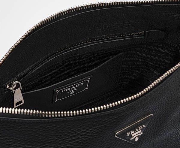 BR5122_2BBE_F0002 shoulder bag - Handbags - Woman - eStore | Prada.com