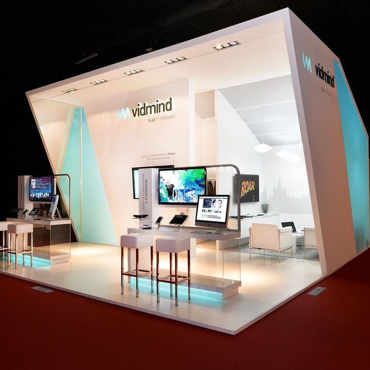 We transform ambition, creativity and know-how into world-class exhibition stand experiences that create the right impact. info@barzilaidesign.com