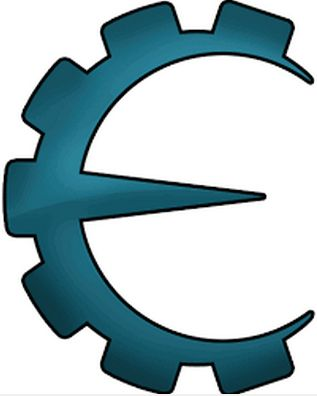 Download Free Cheat Engine 6.4 Free Download Software And Driver, Windows, Linux, printer, Modem and Smartphone. at: Software-me.com
