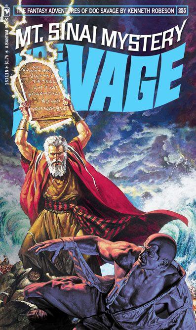 Battles BC. Biblen er den Mest solgte Bog i Verden eller givet gratis væk. N.B se Jaguar. Guldtavlerne Forsvandt. På grund af Guldgraver.