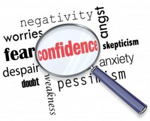 Build Yоur Sеlf Confidence and Give Better Presentations