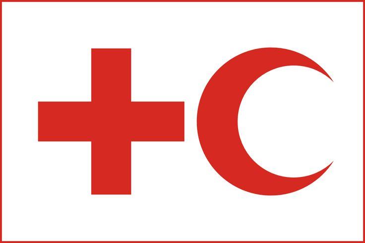 Dpto. Voluntariado :: Cruz Vermelha Brasileira RJ