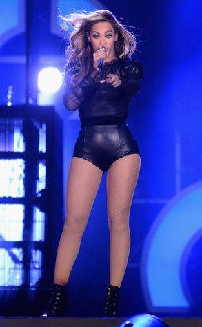 Por isso ela étão amada mundo afora... Beyoncé grava vídeo especial para fãs, Bey Good