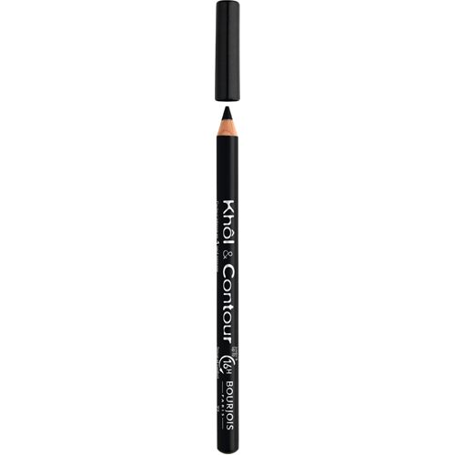 Eyepencils & eyeliners New Khol & Contour – Bourjois Paris – maquillage, cosmétique et beauté