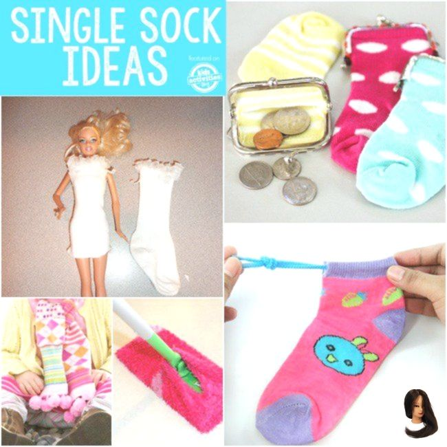 Pin Auf Socks