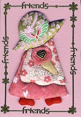 -patchwork sin aguja