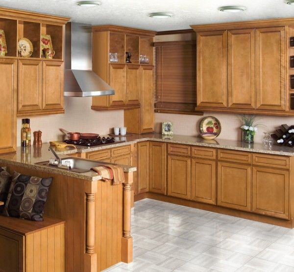 Kitchen Cabinets In Ct