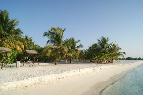 Maldive, o țară ca-n filme – Travel   Catchy