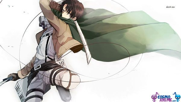Attack on Titan 002 #background #anime: free high resolution #wallpaper