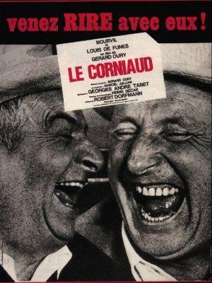"""Résultat de recherche d'images pour """"le corniaud film blog"""""""
