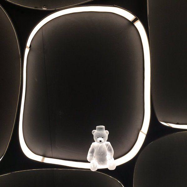 1224 Best Oled Images On Pinterest Lamps Lighting
