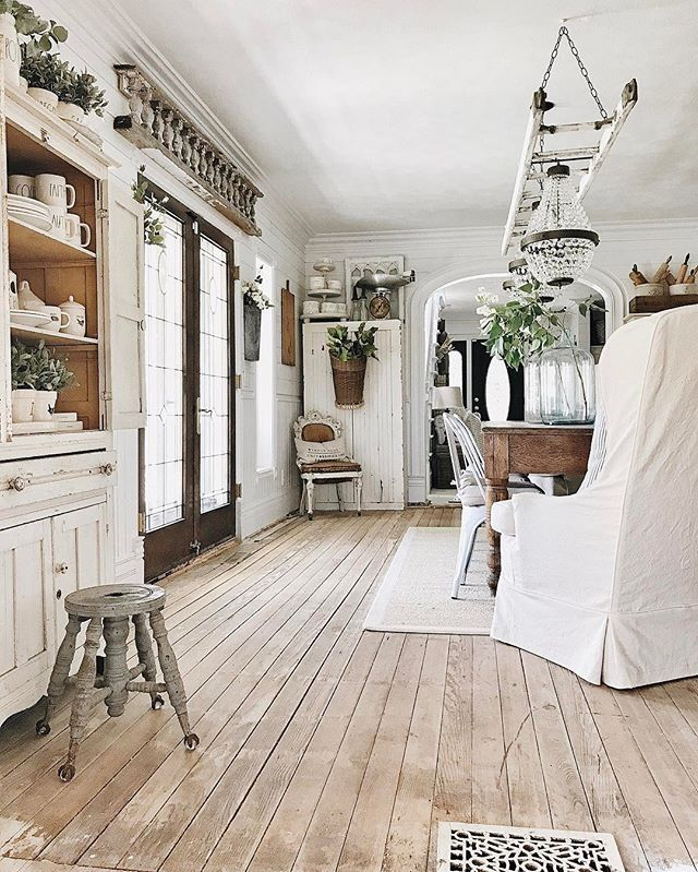 14732 besten id es pour la maison bilder auf pinterest - Bett landhausstil weiay ...