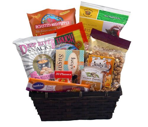 21 best back to school gift basket images on pinterest gift gluten free and good tasting negle Choice Image