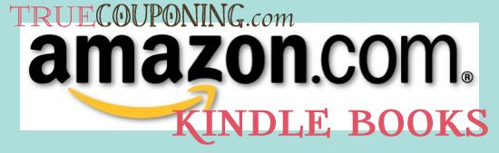 Kindle Books on Amazon: Make Your Own Skincare Products! -Truecouponing