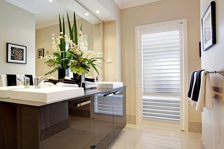 7 best images about kitchen concepts on pinterest for Mcdonald jones kitchen designs