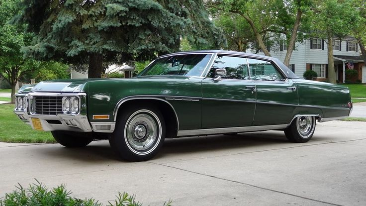 225 Best My Beating Heart Images On Pinterest: 25+ Best Ideas About Buick Electra On Pinterest