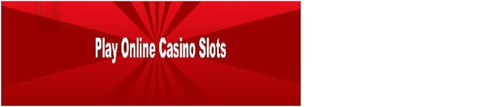SlotCasino.CA is Best Online Casino Guide provides daily news, reviews and wagering tips for Online Casino Slots and Bonuses in Canada. Play Online Casino Slots Games in Top Online Casinos in Canada.