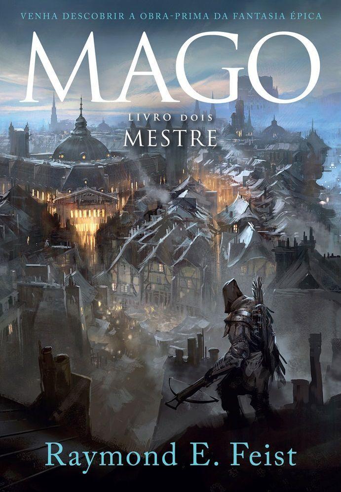 #Resenha: #MagoMestre, #RaymondEFeist e #SaidaDeEmergenciaBrasil http://www.leitoraviciada.com/2014/04/mago-volume-2-mestre-raymond-e-feist-e.html  #ASagaDoMago #ColecaoBANG #Literatura #MagoAprendiz #Resenhas #livro #livros #book #books #Magician #MagicianMaster #TheRiftWarSaga #Fantasia #Fantasy #blog #blogs #LeitoraViciada