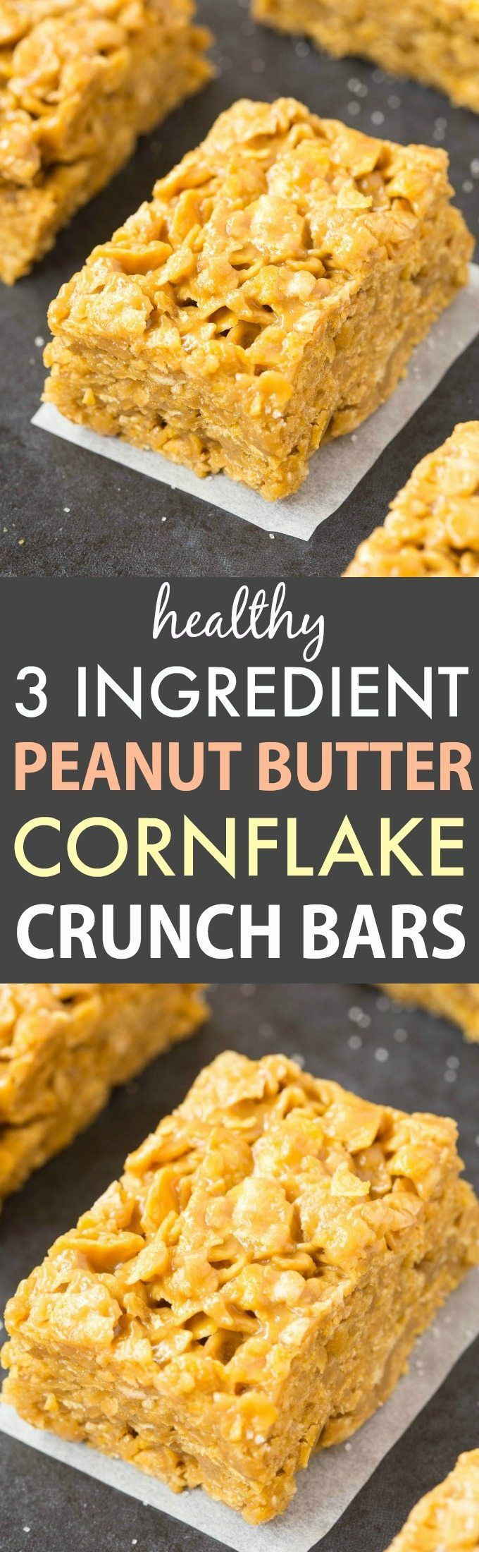25+ best ideas about Corn flakes on Pinterest | Corn flake ...