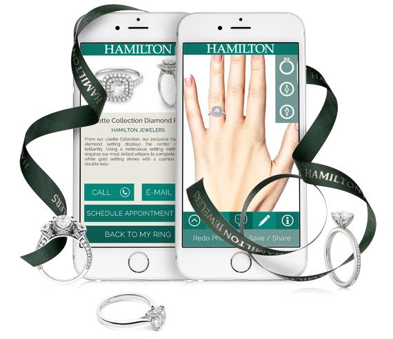 20 best Jewelry Infographics images on Pinterest Infographics