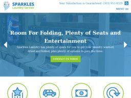 New listing in Laundromats and Self Service Laundries added to CMac.ws. Sparkles Laundromat in Colorado, CO - http://laundromats.cmac.ws/sparkles-laundromat/12016/