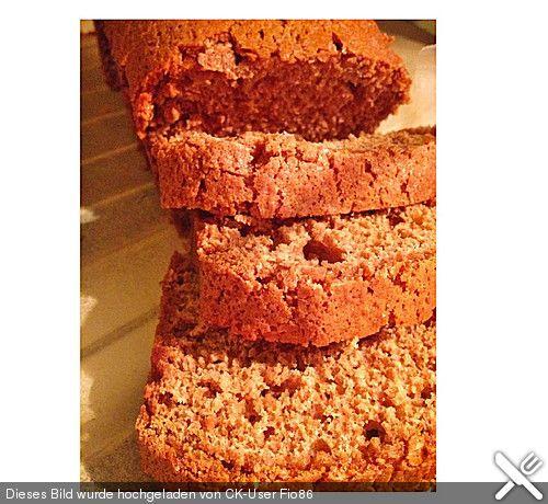 Honigbrot-Weihnachtsbrot-Gewürzbrot, ein gutes Rezept aus der Kategorie Brot und Brötchen. Bewertungen: 3. Durchschnitt: Ø 3,6.