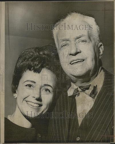 357 best Vanderbilts - My Cecil genealogy connection ... Cornelius Vanderbilt Wife