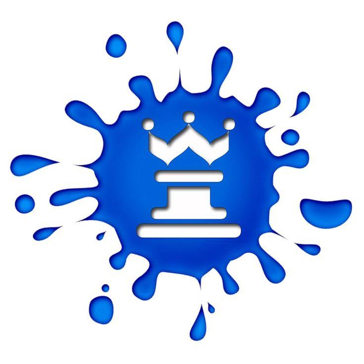 Látogasd meg a Sakkozni akarok! nemzetközi általános iskolai sakkfesztivál Facebook oldalát. https://www.facebook.com/sakkozniakarok