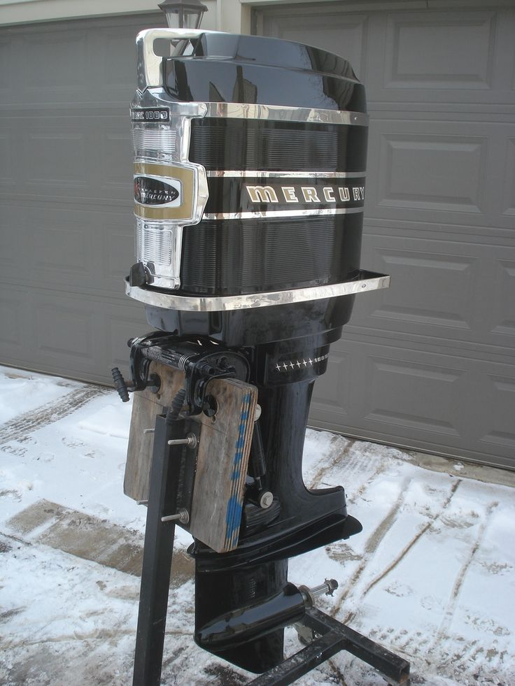 b84b74efb9d0d1e6d4016353cc33f7e1 mercury outboard boat engine 25 best mercury outboard images on pinterest mercury outboard 50 HP Mercury Outboard Wiring Diagram at edmiracle.co